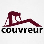 Logo_Le_Ray.jpg
